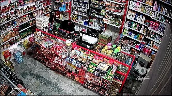 کارگر ساده سوپر مارکت در گروه خرید و فروش استخدام در تهران در شیپور-عکس1