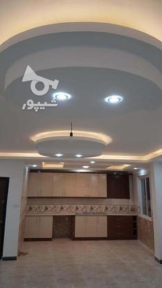 واحد نوساز 90 متری مستقل در جاده چمخاله در گروه خرید و فروش املاک در گیلان در شیپور-عکس2