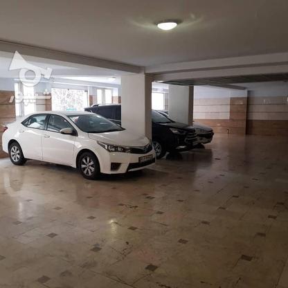 فروش آپارتمان 138 متر در شهرک غرب در گروه خرید و فروش املاک در تهران در شیپور-عکس6