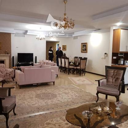 فروش آپارتمان 138 متر در شهرک غرب در گروه خرید و فروش املاک در تهران در شیپور-عکس4