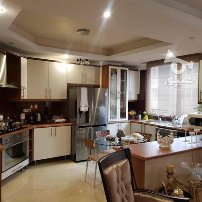 فروش آپارتمان 138 متر در شهرک غرب در گروه خرید و فروش املاک در تهران در شیپور-عکس2