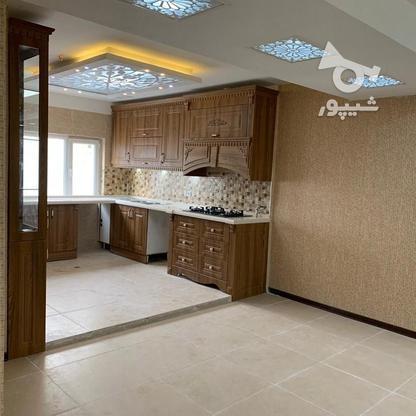 اجاره آپارتمان 126 متر در دهکده المپیک در گروه خرید و فروش املاک در تهران در شیپور-عکس1