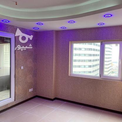 اجاره آپارتمان 126 متر در دهکده المپیک در گروه خرید و فروش املاک در تهران در شیپور-عکس2