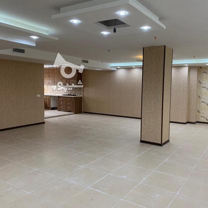 اجاره آپارتمان 126 متر در دهکده المپیک در گروه خرید و فروش املاک در تهران در شیپور-عکس4