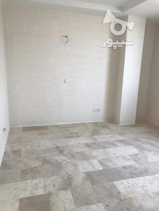 فروش آپارتمان 105 متر در سازمان برنامه جنوبی در گروه خرید و فروش املاک در تهران در شیپور-عکس3