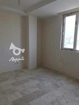 فروش آپارتمان 105 متر در سازمان برنامه جنوبی در گروه خرید و فروش املاک در تهران در شیپور-عکس4