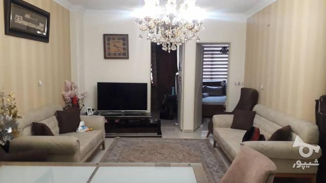 فروش آپارتمان 62 متر در جیحون در گروه خرید و فروش املاک در تهران در شیپور-عکس1