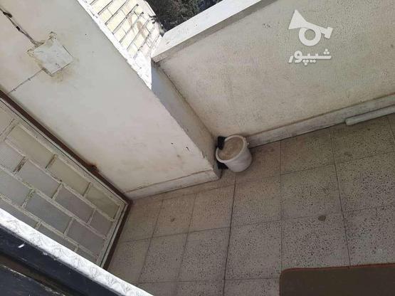 اجاره آپارتمان 68 متری در مجتمع جوانان در گروه خرید و فروش املاک در تهران در شیپور-عکس3
