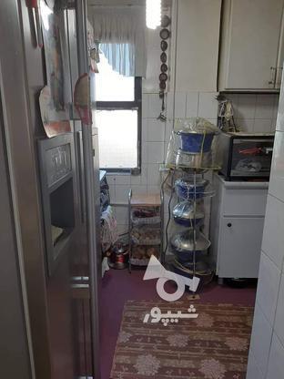 اجاره آپارتمان 68 متری در مجتمع جوانان در گروه خرید و فروش املاک در تهران در شیپور-عکس7