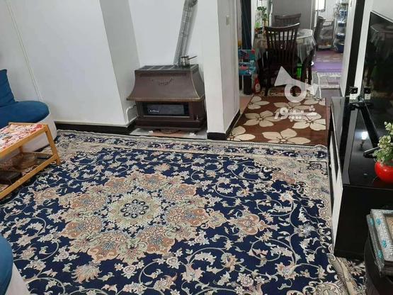 اجاره آپارتمان 68 متری در مجتمع جوانان در گروه خرید و فروش املاک در تهران در شیپور-عکس10