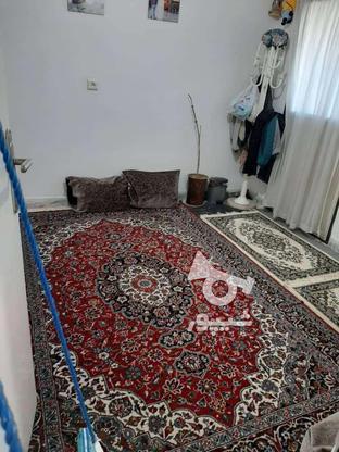 اجاره آپارتمان 68 متری در مجتمع جوانان در گروه خرید و فروش املاک در تهران در شیپور-عکس8