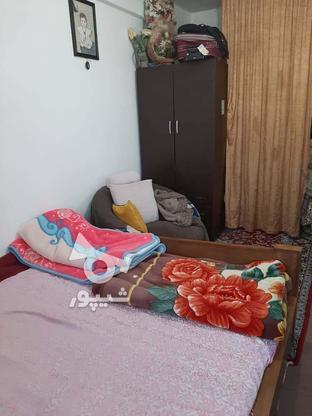 اجاره آپارتمان 68 متری در مجتمع جوانان در گروه خرید و فروش املاک در تهران در شیپور-عکس5