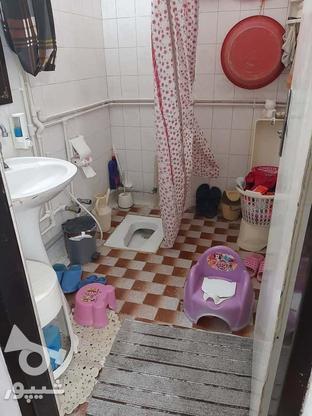 اجاره آپارتمان 68 متری در مجتمع جوانان در گروه خرید و فروش املاک در تهران در شیپور-عکس9