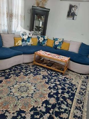 اجاره آپارتمان 68 متری در مجتمع جوانان در گروه خرید و فروش املاک در تهران در شیپور-عکس1