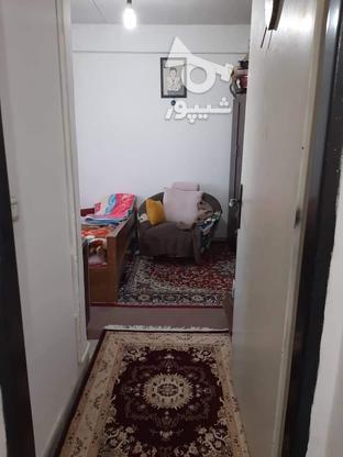 اجاره آپارتمان 68 متری در مجتمع جوانان در گروه خرید و فروش املاک در تهران در شیپور-عکس4