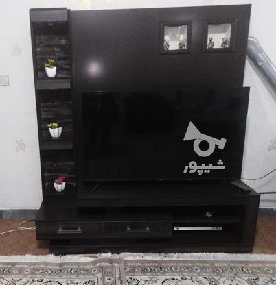 میز تلوزیون  در گروه خرید و فروش لوازم خانگی در اصفهان در شیپور-عکس1