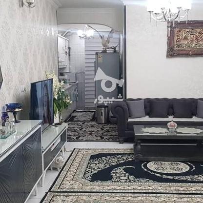 فروش آپارتمان 65 متر در سلسبیل در گروه خرید و فروش املاک در تهران در شیپور-عکس3