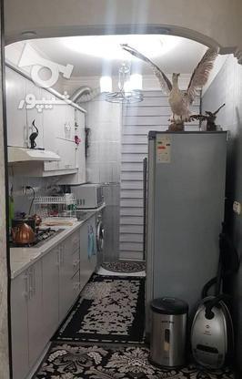فروش آپارتمان 65 متر در سلسبیل در گروه خرید و فروش املاک در تهران در شیپور-عکس5