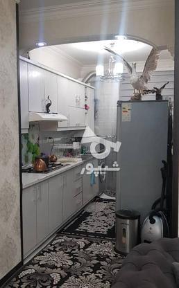 فروش آپارتمان 65 متر در سلسبیل در گروه خرید و فروش املاک در تهران در شیپور-عکس7