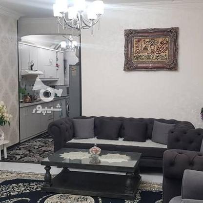 فروش آپارتمان 65 متر در سلسبیل در گروه خرید و فروش املاک در تهران در شیپور-عکس1