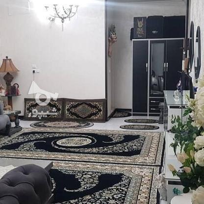 فروش آپارتمان 65 متر در سلسبیل در گروه خرید و فروش املاک در تهران در شیپور-عکس2