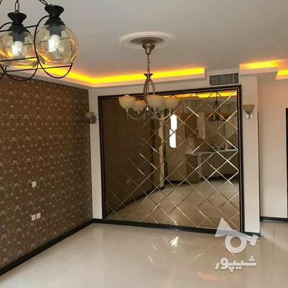فروش آپارتمان 63 متر در جیحون در گروه خرید و فروش املاک در تهران در شیپور-عکس1