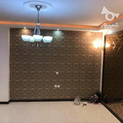 فروش آپارتمان 63 متر در جیحون در گروه خرید و فروش املاک در تهران در شیپور-عکس2