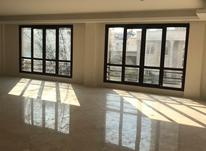 فروش آپارتمان 210 متر در گلزار در شیپور-عکس کوچک