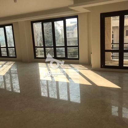 فروش آپارتمان 210 متر در گلزار در گروه خرید و فروش املاک در تهران در شیپور-عکس5