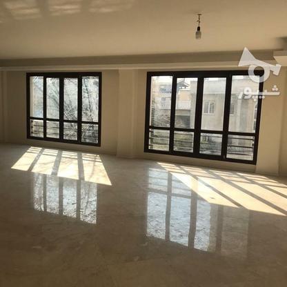 فروش آپارتمان 210 متر در گلزار در گروه خرید و فروش املاک در تهران در شیپور-عکس1
