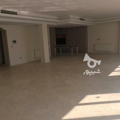 فروش آپارتمان 210 متر در گلزار در گروه خرید و فروش املاک در تهران در شیپور-عکس7