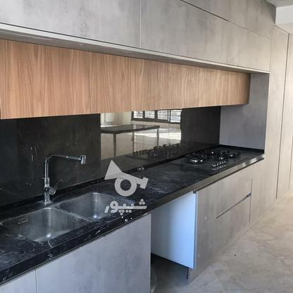 فروش آپارتمان 210 متر در گلزار در گروه خرید و فروش املاک در تهران در شیپور-عکس12