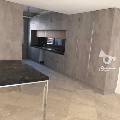 فروش آپارتمان 210 متر در گلزار در گروه خرید و فروش املاک در تهران در شیپور-عکس16