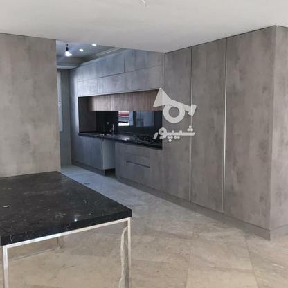 فروش آپارتمان 210 متر در گلزار در گروه خرید و فروش املاک در تهران در شیپور-عکس10