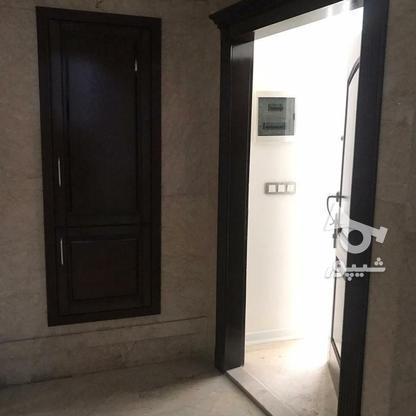 فروش آپارتمان 210 متر در گلزار در گروه خرید و فروش املاک در تهران در شیپور-عکس4