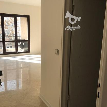 فروش آپارتمان 210 متر در گلزار در گروه خرید و فروش املاک در تهران در شیپور-عکس14