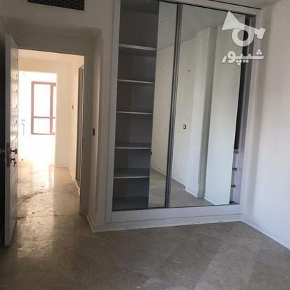 فروش آپارتمان 210 متر در گلزار در گروه خرید و فروش املاک در تهران در شیپور-عکس11