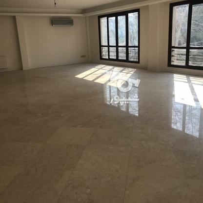 فروش آپارتمان 210 متر در گلزار در گروه خرید و فروش املاک در تهران در شیپور-عکس6