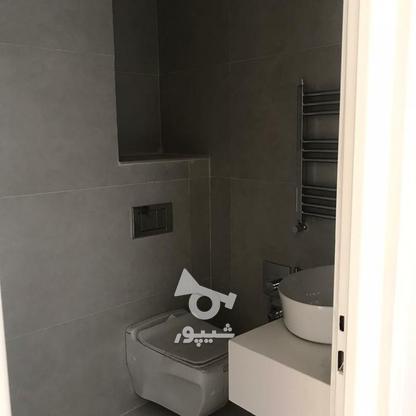 فروش آپارتمان 210 متر در گلزار در گروه خرید و فروش املاک در تهران در شیپور-عکس13