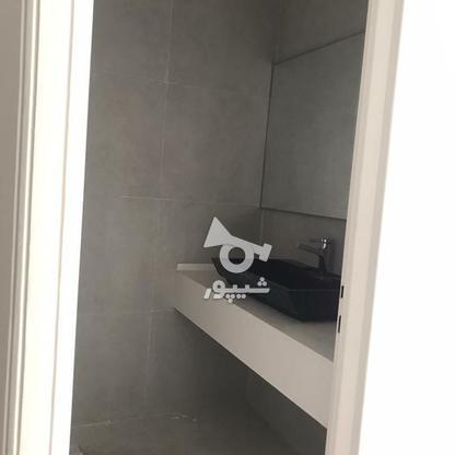 فروش آپارتمان 210 متر در گلزار در گروه خرید و فروش املاک در تهران در شیپور-عکس3