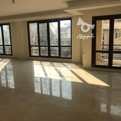 فروش آپارتمان 210 متر در گلزار در گروه خرید و فروش املاک در تهران در شیپور-عکس2