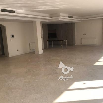 فروش آپارتمان 210 متر در گلزار در گروه خرید و فروش املاک در تهران در شیپور-عکس18