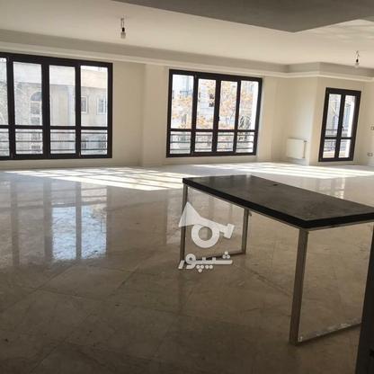 فروش آپارتمان 210 متر در گلزار در گروه خرید و فروش املاک در تهران در شیپور-عکس15