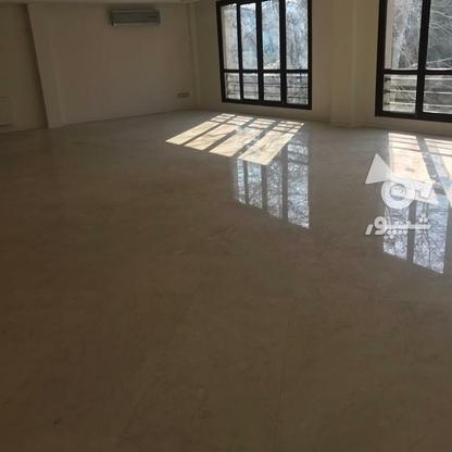 فروش آپارتمان 210 متر در گلزار در گروه خرید و فروش املاک در تهران در شیپور-عکس17