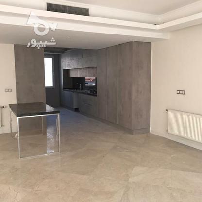 فروش آپارتمان 210 متر در گلزار در گروه خرید و فروش املاک در تهران در شیپور-عکس8