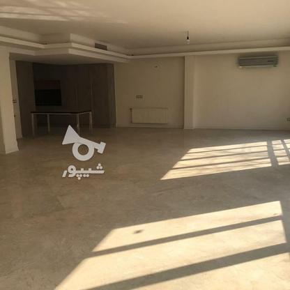 فروش آپارتمان 210 متر در گلزار در گروه خرید و فروش املاک در تهران در شیپور-عکس19