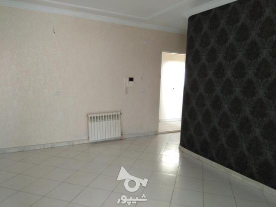 88 متر ستارخان حبیبالله در گروه خرید و فروش املاک در تهران در شیپور-عکس7