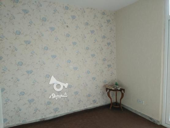 88 متر ستارخان حبیبالله در گروه خرید و فروش املاک در تهران در شیپور-عکس4