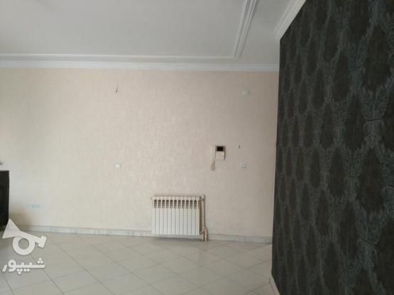 88 متر ستارخان حبیبالله در گروه خرید و فروش املاک در تهران در شیپور-عکس6