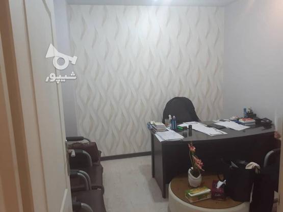 42 متر اداری در اندیشه فاز 1 در گروه خرید و فروش املاک در تهران در شیپور-عکس2